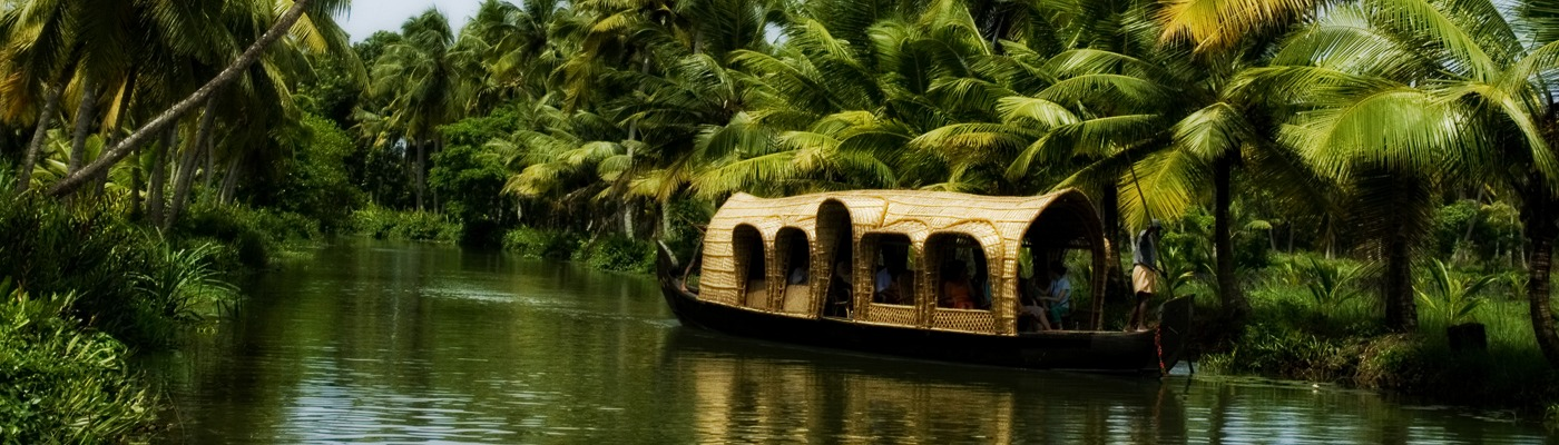 Taxi Service in Alappuzha